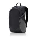 "Lenovo Plecak Active do laptopów ThinkPad 15.6"" 4X40L45611"