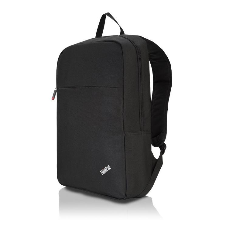 """Lenovo Plecak ThinkPad 15,6"""""""