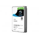 Seagate SkyHawk 6TB 3,5'' 256MB ST6000VX001