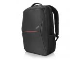 "Lenovo Plecak Professional do laptopów ThinkPad 15.6"" 4X40Q26383"