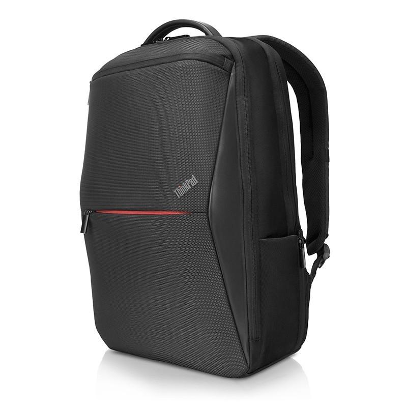 Lenovo Plecak ThinkPad Professional Backpack 15.6