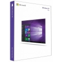 Microsoft OEM Windows Pro for WorkStations 10 PL x64 HZV-00070