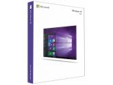 Microsoft OEM Windows Pro...