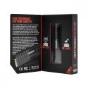 Patriot Dysk SSD 256GB Viper VPN100 2280 M.2