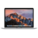 "Apple MacBook Pro *13,3"" WQXGA Retina IPS *i5-8279U *8 GB *512 GB SSD *Iris Plus 655 *Touch Bar *macOS *1 rok gwarancji *srebrny"