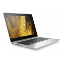 "HP EliteBook x360 830 G6 *13,3"" Full HD IPS MT *i5-8265U *8 GB *256 GB SSD *Win 10 Pro *3 lata carry-in"