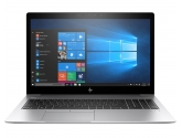 "HP EliteBook 755 G5 *15,6"" Full HD IPS *Ryzen 7 Pro 2700U *8 GB *256 GB SSD *LTE *Win 10 Pro *3 lata carry-in"