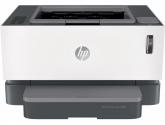 HP Inc. Drukarka Neverstop...