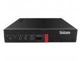 Lenovo ThinkCentre M720q *i3-9100T *8 GB *256 GB SSD *Tiny *Win 10 Pro *3 lata on-site