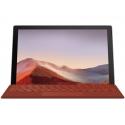 "Microsoft Surface Pro 7 *12,3"" WQXGA MT *i3-1005G1 *4 GB *128 GB SSD *Win 10 Pro *1 rok carry-in *platynowy"