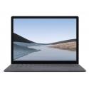 "Microsoft Surface Laptop 3 *13,5"" QXGA MT *i5-1035G4 *8 GB *128 GB SSD *Win 10 Pro *1 rok carry-in *platynowy"