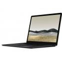 "Microsoft Surface Laptop 3 *13,5"" QXGA MT *i7-1065G7 *16 GB *256 GB SSD *Win 10 Pro *1 rok carry-in *czarny"