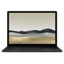 "Microsoft Surface Laptop 3 *13,5"" QXGA MT *i7-1065G7 *16 GB *1 TB SSD *Win 10 Pro *1 rok carry-in *czarny"