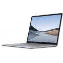 "Microsoft Surface Laptop 3 *15"" MT *i5-1035G4 *8 GB *256 GB SSD *Win 10 Pro *1 rok carry-in *platynowy"