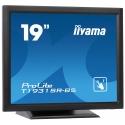 "monitor IIYAMA ProLite T1931SR-B5 19"" TN LED 5ms dotykowy"