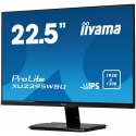 "monitor IIYAMA ProLite XU2395WSU-B1 22.5"" IPS 4ms FullHD"