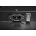 "monitor IIYAMA ProLite LH9852UHS-B1 98"" IPS 24/7"