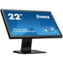 "monitor IIYAMA ProLite T2253MTS-B1 21.5"" TN LED dotykowy"