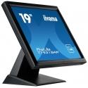 "monitor IIYAMA ProLite T1931SAW-B5 19"" TN LED dotykowy"