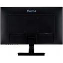 """monitor IIYAMA ProLite XU2294HSU-B1 22"""" VA LED"""