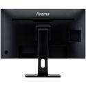 """monitor IIYAMA ProLite XB3288UHSU 32"""" VA LED 4K"""