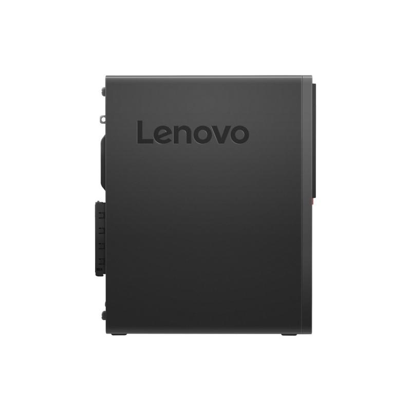 Lenovo ThinkCentre M720s *i5-9400 *8 GB *256 GB SSD *SFF *Win 10 Pro *3 lata on-site