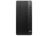 HP 290 G3 *i3-9100 *8 GB *256 GB SSD *Micro Tower *Win 10 Pro *3 lata on-site