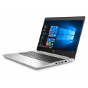 "HP ProBook 440 G7 *14"" Full HD IPS *i5-10210U *8 GB *256 GB SSD *LTE *Win 10 Pro *3 lata on-site"