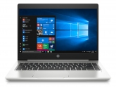 "HP ProBook 440 G7 *14"" Full HD IPS *i5-10210U *8 GB *256 GB SSD + 1 TB HDD *Win 10 Pro *3 lata on-site"