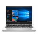 """HP ProBook 440 G7 *14"""" Full HD IPS *i7-10510U *16 GB *512 GB SSD *Win 10 Pro *3 lata on-site"""