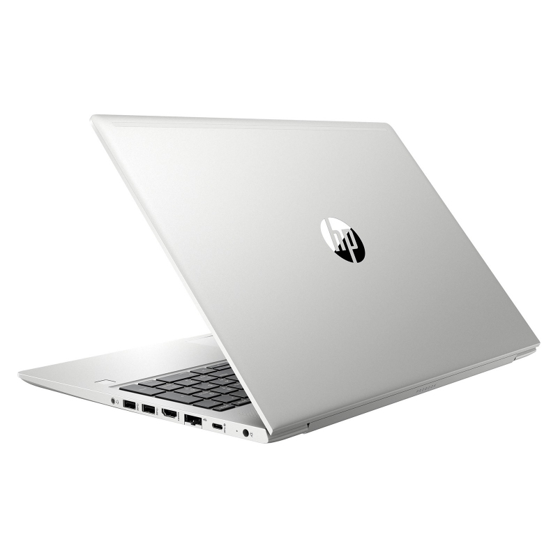 """HP ProBook 450 G7 *15,6"""" Full HD IPS *i5-10210U *8 GB *256 GB SSD *Win 10 Pro *3 lata on-site"""