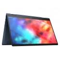 "HP Elite Dragonfly *13,3"" Full HD IPS MT *i5-8265U *16 GB *512 GB SSD *Win 10 Pro *3 lata carry-in"