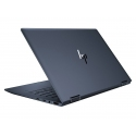 """HP Elite Dragonfly *13,3"""" Full HD IPS MT *i5-8265U *16 GB *32 GB SSD + 512 GB SSD *Win 10 Pro *3 lata carry-in"""