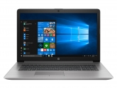 "HP 470 G7 *17,3"" Full HD IPS *i7-10510U *16 GB *512 GB SSD + 1 TB HDD *Radeon 530 *Win 10 Pro *3 lata on-site"