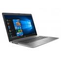 "HP 470 G7 *17,3"" Full HD IPS *i7-10510U *16 GB *512 GB SSD + 1 TB HDD *Radeon 530 *Win 10 Pro *3 lata on-site"