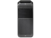 HP Workstation Z4 G4 *Xeon W-2223 *16 GB *256 GB SSD *Mini Tower *Win 10 Pro *3 lata on-site