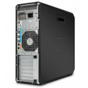 HP Workstation Z4 G4 *Xeon W-2223 *16 GB *256 GB SSD *Mini Tower *Win 10 Pro *3 lata on-site