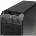 HP Workstation Z4 G4 *Xeon W-2235 *32 GB *512 GB SSD *Quadro P2200 *Mini Tower *Win 10 Pro *3 lata on-site