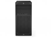 HP Workstation Z2 G4 *i7-9700 *16 GB *256 GB SSD *Quadro P2200 *Tower *Win 10 Pro *3 lata on-site