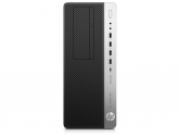 HP EliteDesk 800 G5 *i5-9600 *8 GB *256 GB SSD *Tower *Win 10 Pro *3 lata on-site