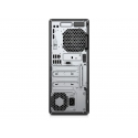 HP Workstation Z1 G5 *i5-9500 *16 GB *2 TB SSD *Tower *Win 10 Pro *3 lata on-site