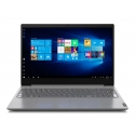 "Lenovo Essential V15 *15,6"" Full HD *Ryzen 5 3500U *8 GB *256 GB SSD *Win 10 Home *2 lata carry-in"