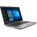 "HP 255 G7 *15,6"" Full HD *Ryzen 3 3200U *8 GB *256 GB SSD *Win 10 Pro *3 lata on-site"
