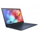 "HP Elite Dragonfly *13,3"" Full HD IPS MT *i5-8265U *16 GB *512 GB SSD *LTE *Win 10 Pro *3 lata carry-in"