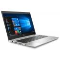 """HP ProBook 455 G7 *15,6"""" Full HD IPS *Ryzen 5 4500U *16 GB *512 GB SSD *Win 10 Pro *1 rok carry-in"""