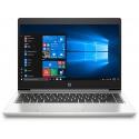 """HP ProBook 445 G7 *14"""" Full HD IPS *Ryzen 5 4500U *8 GB *256 GB SSD *Win 10 Pro *1 rok carry-in"""