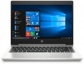 "HP ProBook 445 G7 *14"" Full HD IPS *Ryzen 5 4500U *16 GB *512 GB SSD *Win 10 Pro *1 rok carry-in"