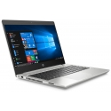 """HP ProBook 445 G7 *14"""" Full HD IPS *Ryzen 7 4700U *8 GB *512 GB SSD *Win 10 Pro *1 rok carry-in"""
