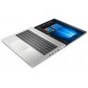 """HP ProBook 445 G7 *14"""" Full HD IPS *Ryzen 7 4700U *16 GB *512 GB SSD *Win 10 Pro *1 rok carry-in"""