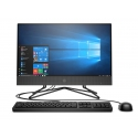 HP 200 G4 AiO *21,5'' Full HD IPS *i5-10210U *8 GB *256 GB SSD *DVD *Win 10 Pro *1 rok on-site